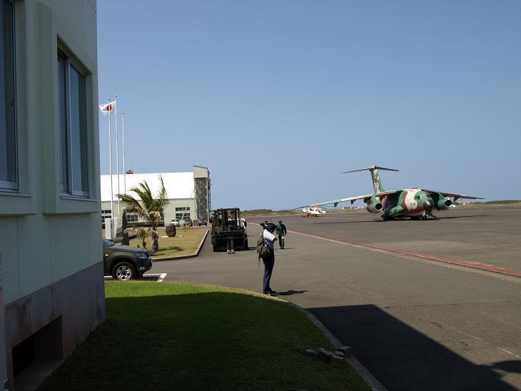 2010年3月19日硫黄島 022-s.jpg