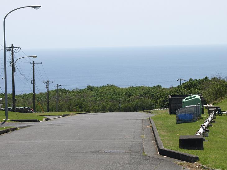 2010年3月19日硫黄島 036-s.jpg