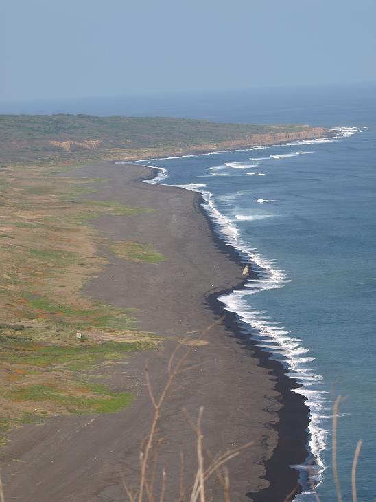 2010年3月19日硫黄島 188-s.jpg